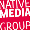 Native Media Group